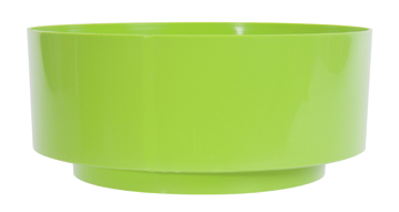 Large Design Bowl